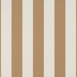 Beaufort Beige/White 6 Bar