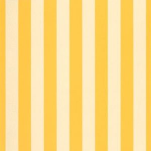 Beaufort Yellow/White 6 Bar