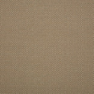Action Taupe