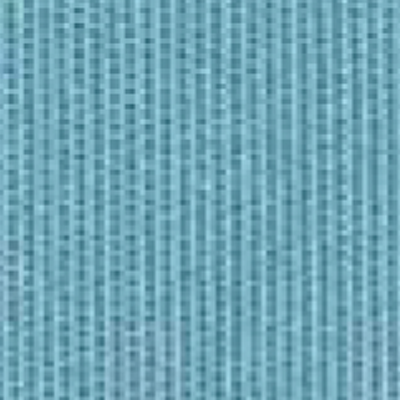 CanvasMineral Blue