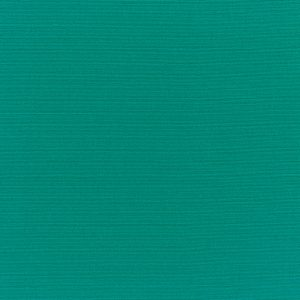 Canvas Teal