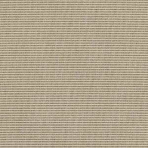 Rib Taupe / Antique Beige