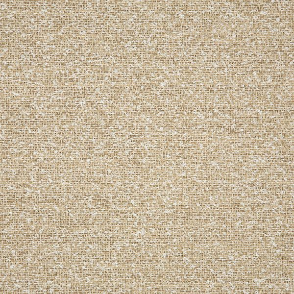 Surface Sand