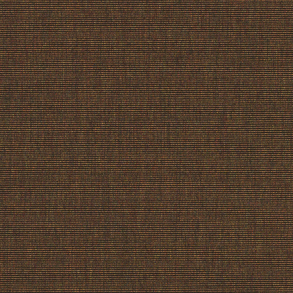 Walnut Brown Tweed 46""