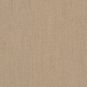 Natté Heather Beige