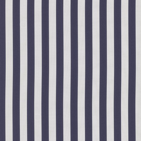 Yacht Stripe Navy